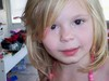 Anja_close_up