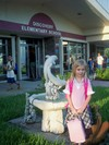 Anja_1st_day_of_school
