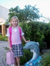 Anja_1st_day_of_school_2