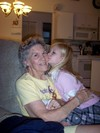 Kissing_gma_goodbye